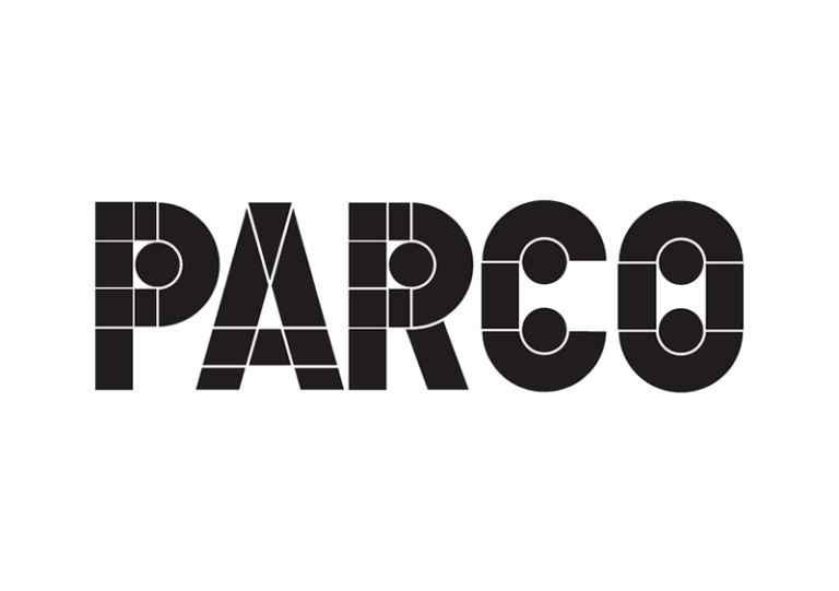 PARCO PAART3
